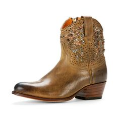 My next pair of Frye boots