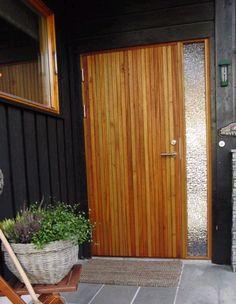 Inspiration | Bovalls dörrbyggeri