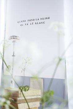 print featured in Hans Blomquist work