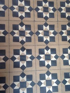 #tiles #floor #indoor #cement tiles #interiors