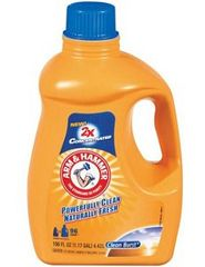 Arm & Hammer Detergent Only $1.50 At CVS, $.88 At Stop & Shop And More! (Coupon Reset!)