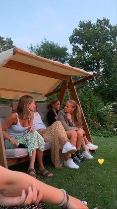 Summer Dream, Summer Baby, Teen Summer, Best Friend Pictures, Friend Photos, Summer Feeling, Summer Vibes, Cute Friends, Best Friends