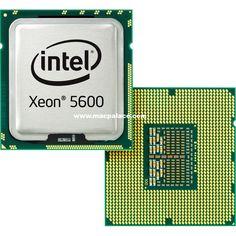 81y6513 Ibm Intel Xeon X5687 Quad-core 36ghz 12mb L3 Cache 64ggt-s Qpi Socket-lga 1366 32nm 130w Processor Only