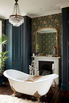 How to Create a Modern Victorian Interior Scheme is part of - Victorian homes are packed full of character with high ceilings and well proportioned rooms boasting beautiful detailing that oozes period charm It's important to make the most of your space,