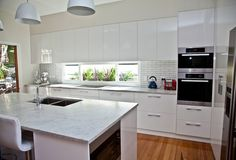 Another great kitchen!