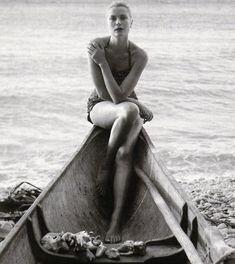 grace kelly swimsuit boat, brog.jpg 500×561 pixels