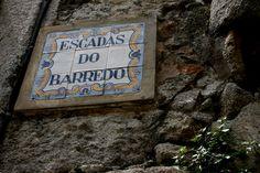 #type #typographic #porto #portugal #europe