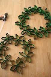 decoraciones con semillas secas - Buscar con Google