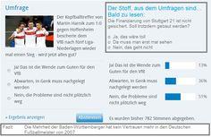 http://www.parkschuetzer.de/assets/statements/150376/original/Umfrage.jpg?1361255787