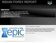 Daily FOREX Report by EPIC RESEARCH 23 October 2013