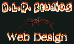web design for your business or for personal use if you need a website check out my link below.