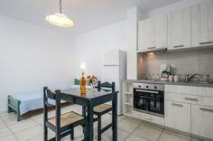 Kitchen Island, Table, Room, Furniture, Home Decor, Island Kitchen, Homemade Home Decor, Mesas, Rooms