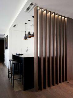 wood partitions designrulz (10)