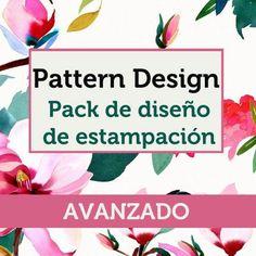 www.lolasanroman.es  Cursos