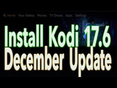 how to jailbreak fire stick kodi krypton