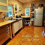painted osb floors google search under foot. Black Bedroom Furniture Sets. Home Design Ideas