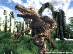 The Elder Scrolls IV: Oblivion Cheap Video Game Artwork, Gameplay, Concept Art Elder Scrolls Oblivion, Elder Scrolls Lore, Cheap Video Games, Cheap Games, Oblivion Game, Daedric Prince, Games To Buy, Skyrim, Best Games