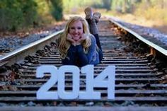 Creative Ideas for Senior - Bing Images