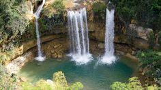 Los Haitises National Park in Samana, | Expedia