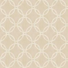 Beacon House 56 sq. ft. Ecliptic Grey Geometric Wallpaper-2535-20641 - The Home Depot