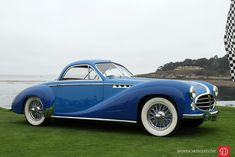 1948 Delahaye 135 M Chapron Coupe The material which I can produce is suitable for different flat objects, e.g.: cogs/casters/wheels… Fields of use for my material: DIY/hobbies/crafts/accessories/art... My material hard and non-transparent. My contact: tatjana.alic@windowslive.com web: http://tatjanaalic14.wixsite.com/mysite