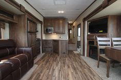 Pin By Lakeshore Rv Center On Videos Keystone Sprinter 5th