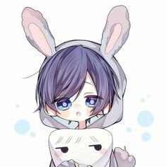 Read [Avatar team + đôi] from the story Ava đôi ♡♡ by (w o n t a n u k i) with reads. Kawaii Anime, Cute Anime Chibi, Kawaii Chibi, Cute Anime Boy, Kawaii Art, Manga Anime, Anime Art, Dibujos Anime Chibi, Chibi Boy