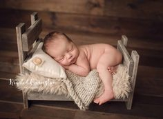 For Sale - Baby Photography Props Wooden Posing Props Baby Photo Bed Infant Shoot Bed Creative Posing Container Newborn Photo Big Props New models - Baby Furniture Newborn Bed, Foto Newborn, Newborn Sibling, Newborn Pictures, Baby Pictures, Baby Kicking, Foto Baby, Third Baby, Baby Arrival