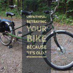 leed-electric-bike-kit-meme-39.jpg