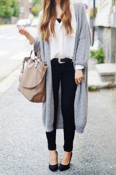 .cubus maxi sweater - lovee it