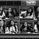 Honey Cocaine - Thug Love  - Free Mixtape Download or Stream it