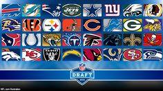 NFL Draft 2016 – NFL.com