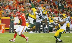 Roster decisions reveal Green Bay's plans on defense = The Green Bay Packers finished their offseason by getting the roster down to 53 players. While the bottom of the roster is always fluid, the Packers' first draft of their roster revealed a clear plan.  Offensively, there was.....