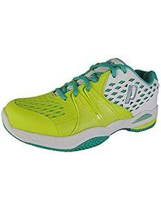 Womens Nike Free 5.0 + Light Gray Shoes wI41