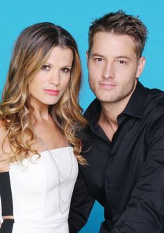 Is there hope for Chelsea and Adam? STAY TUNED! #YR #CHADAM