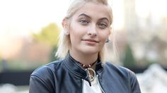 Michael Jackson's daughter will make her acting debut: Think you don't k...