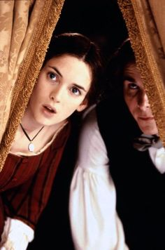 winona single christian girls It flows and invites you into the world of these girls, making the 1860s and the march family intensely real fabulous acting by an ensemble cast completes this film winona ryder was inspired casting, and in my opinion makes the best screen jo ever.
