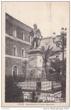 Lecce 1928