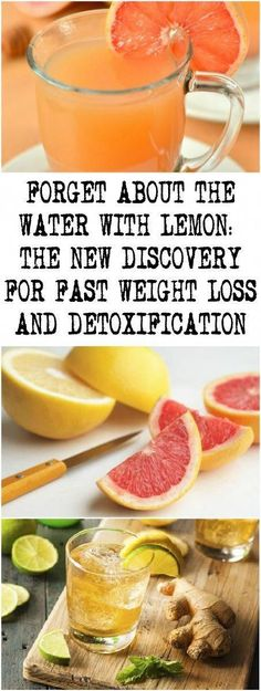 1 Week Diet weight loss sandwich weight loss workout we… Quick Weight Loss Diet, How To Lose Weight Fast, Losing Weight, Reduce Weight, Slimming World, Slim Down Fast, Natural Detox Drinks, Fat Burning Detox Drinks, Easy Diets