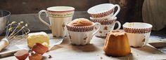Mug cake - recept na dortík z hrnku Cake Recept, Cake Mug, Microwave Cake, 20 Min, Special Recipes, Mini Cakes, Other Recipes, Rum, Cooking