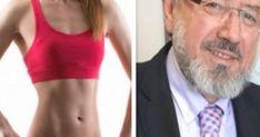 Ο διευθυντής παθολογίας στο Ιατρικό Κέντρο Αθηνών Σωτήρης Αδαμίδης δίνει λύσεις για να απαλλαγούμε από το δυσάρεστη αίσθηση πρηξίματος. Η κατακράτηση υγρών How To Slim Down, Health And Beauty, Kai, Bikinis, Swimwear, All In One, Detox, Health Fitness, Life Hacks