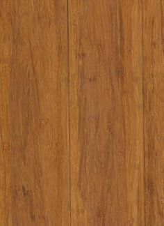 cherry wood floor texture. Carbonized Strand Bamboo Hardwood Flooring I Think This Looks Great  Cherry Wood Floor Texture Ideas For The House Pinterest