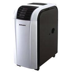 Dimplex Portable Air Conditioner
