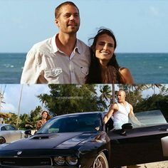 #FastFive  ;    requested by: @queentabatina