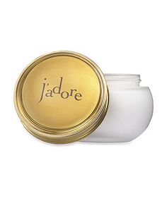 J'adore by Dior Body Creme