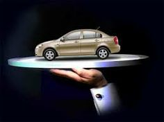 Adana rent a car