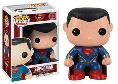 Funko POP Heroes Man of Steel Movie: Superman Vinyl Figure FunKo http://www.amazon.com/dp/B00BEBONFM/ref=cm_sw_r_pi_dp_iWq.tb1MZH2QA