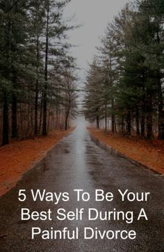 5 ways to be your best self during a painful divorce margaret rutherford, clinical psychologist Failing Marriage, Saving Your Marriage, Save My Marriage, Dating After Divorce, Broken Marriage, Christian Divorce, Christian Couples, Couple Questions, This Or That Questions