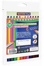 Comparatif de crayons pour ardoises et tableaux blancs