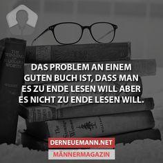 Gutes Buch #derneuemann #humor #lustig #spaß